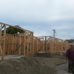 KY Engineering Pasadena, CA Construction